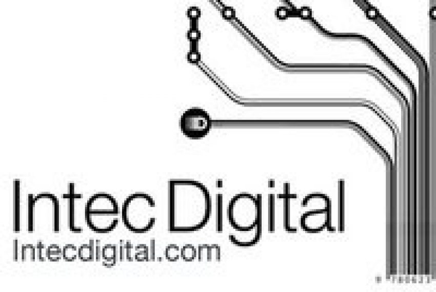 Intec Digital