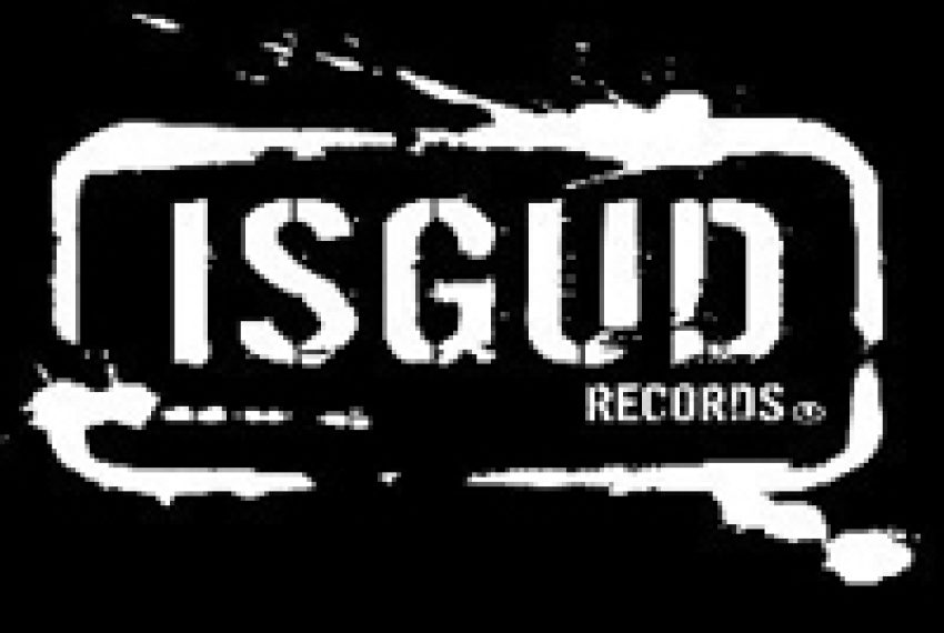 Isgud Records