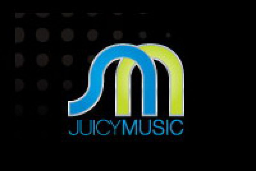 Juicy Music