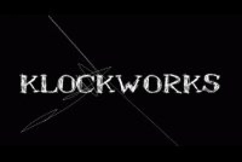 Klockworks