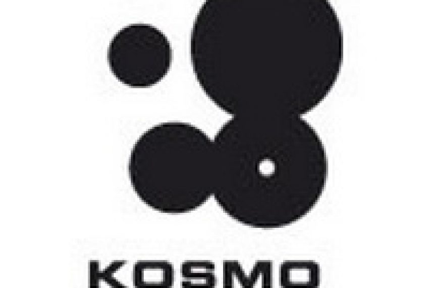 Kosmo Records