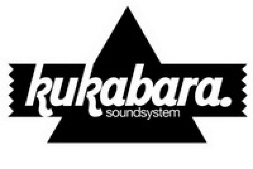 Kukabara Soundsystem