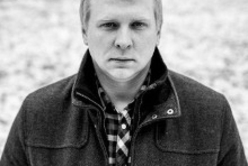 Michal Lewicki