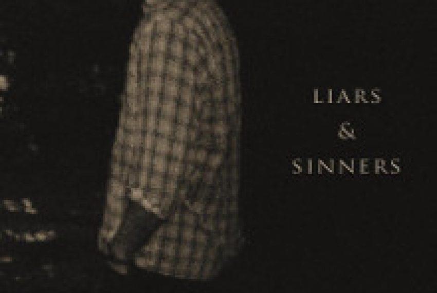 Liars & Sinners