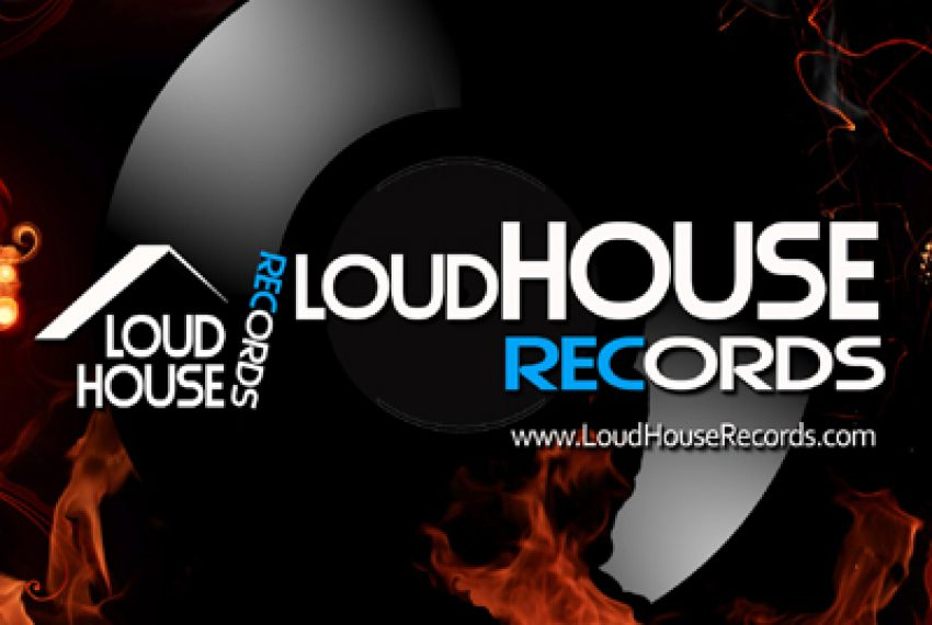Loud House Records