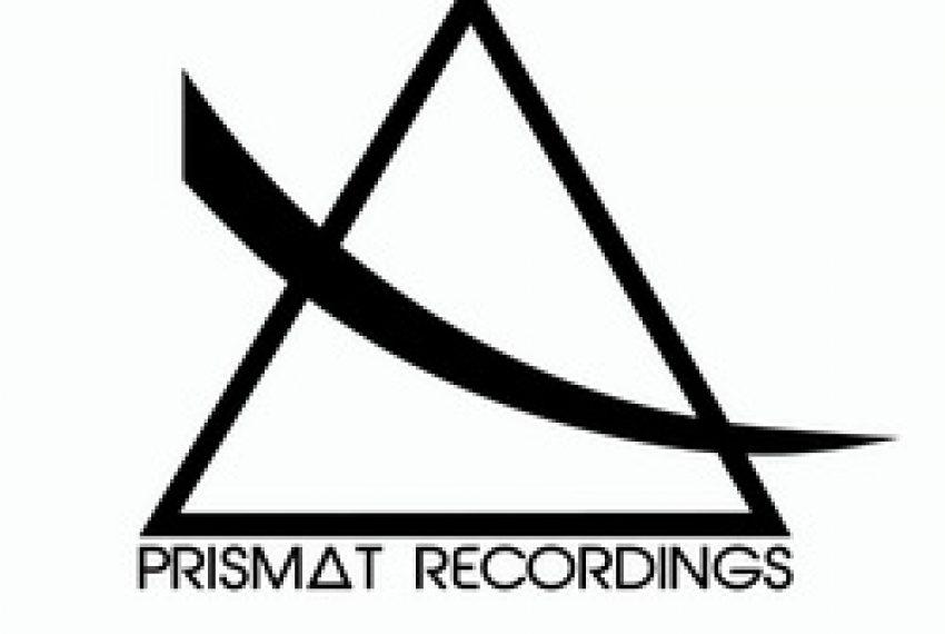 Prismat Recordings