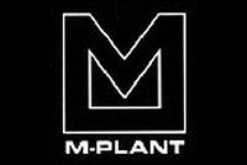 M-Plant