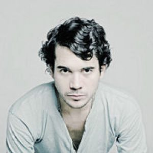 Matthew Dear aka Audion