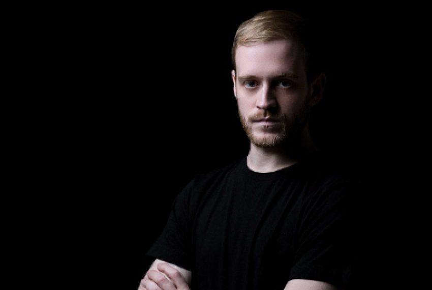 Gwiazda drum'n'bass w Sopocie – BILETY
