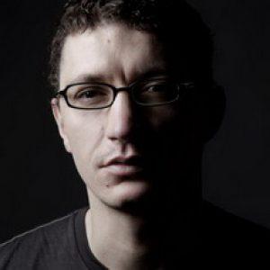 Mike Dehnert