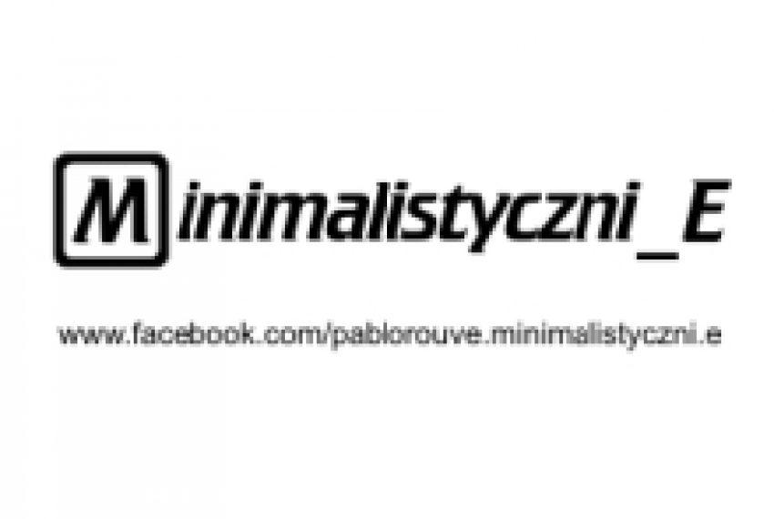 Minimalistyczni_E