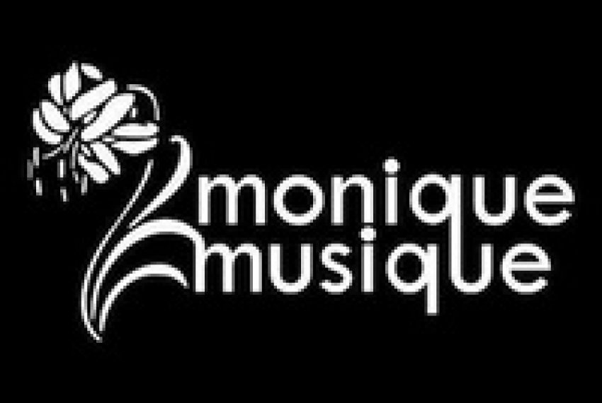 Monique Musique