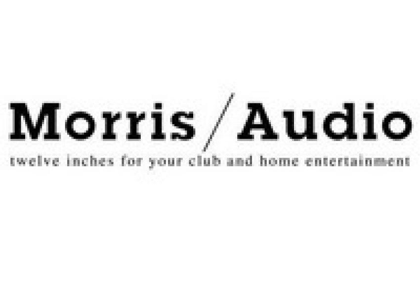 Morris Audio