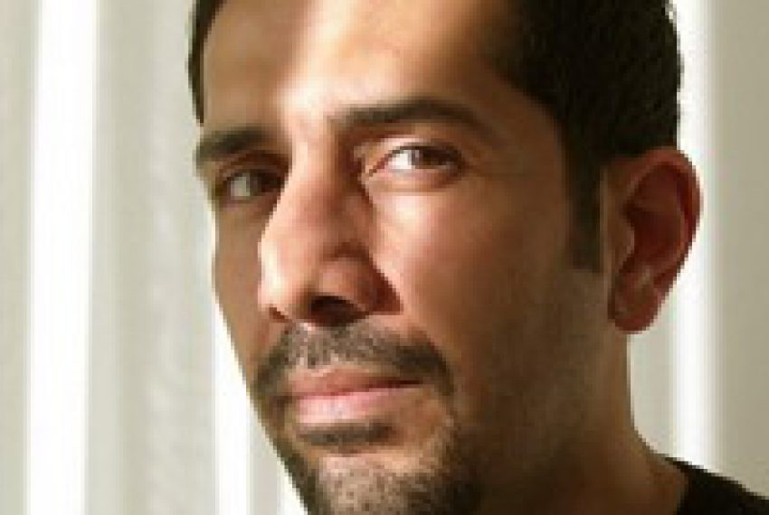 Murat Tepeli