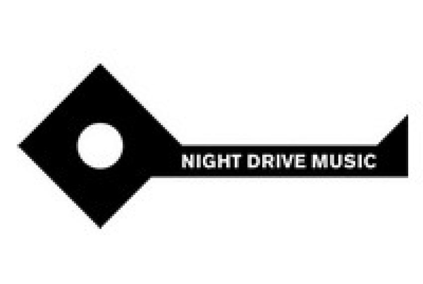 Night Drive Music