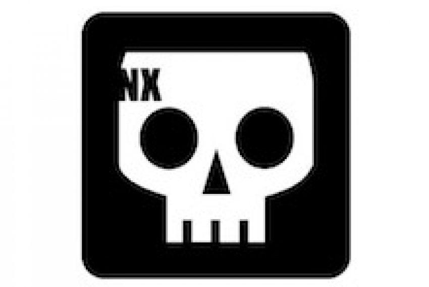 Neurotraxx