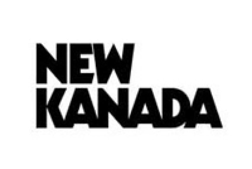 New Kanada