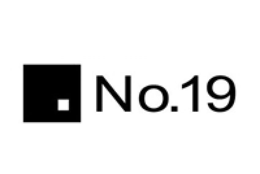 No.19 Music
