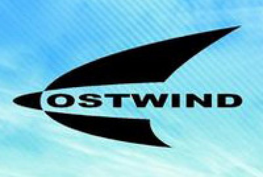 Ostwind Records