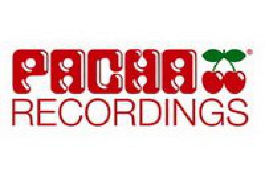 Pacha Recordings