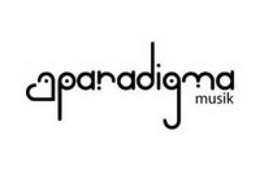 Paradigma Musik