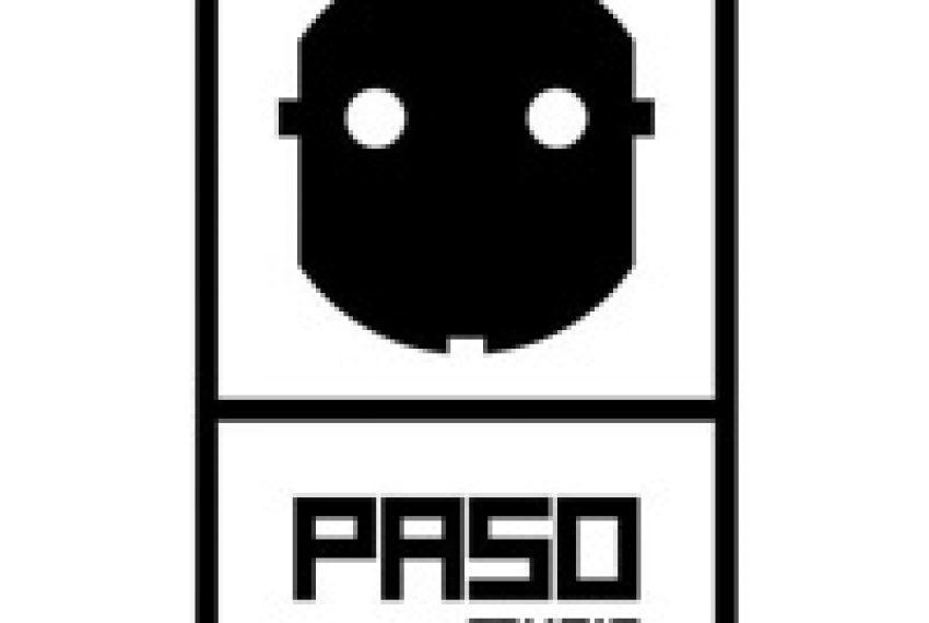 Paso Music