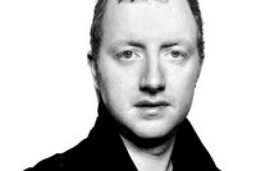 Phil Kieran