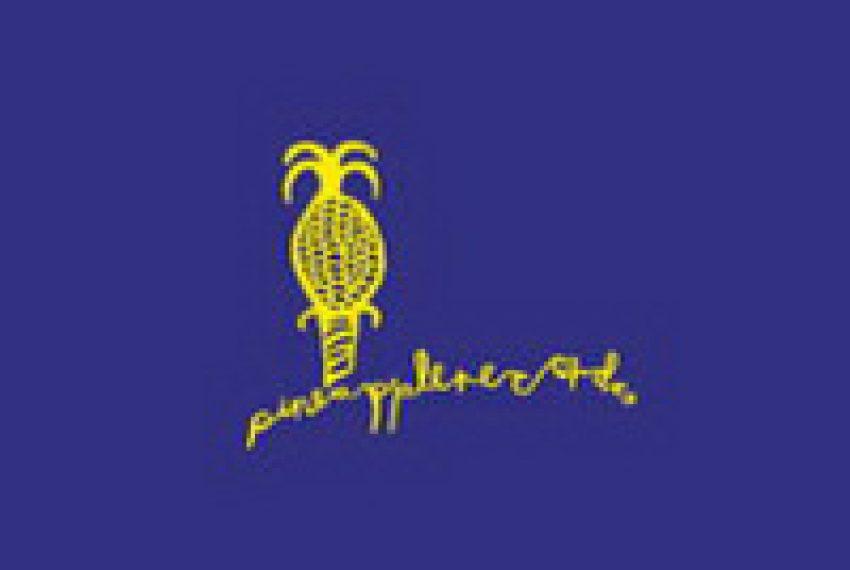 Pineapple Records