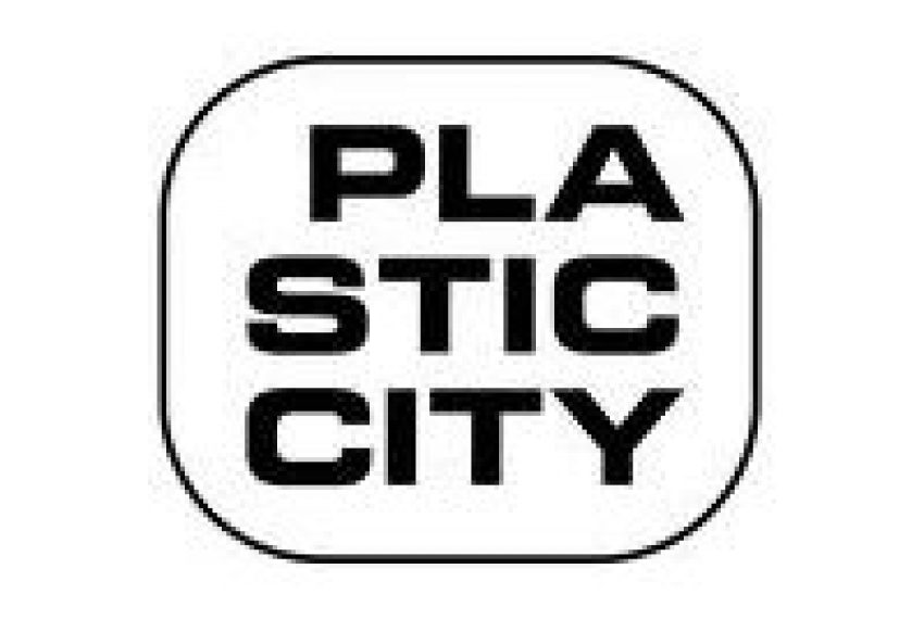 Plastic City