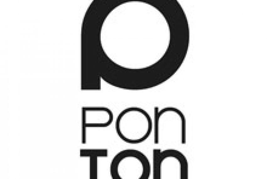 Ponton Music