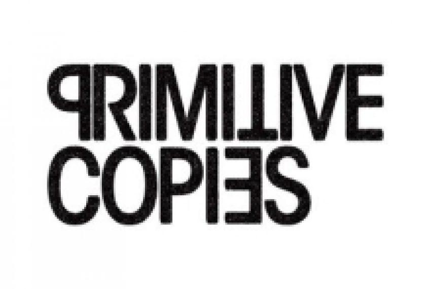 Primitive Copies