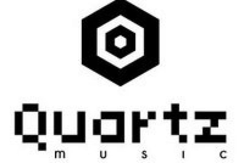 Quartz Music