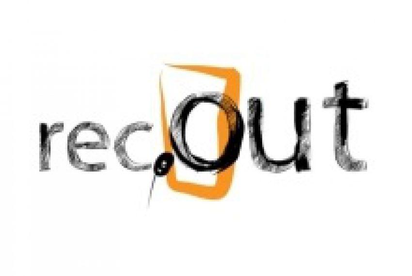 Rec.Out