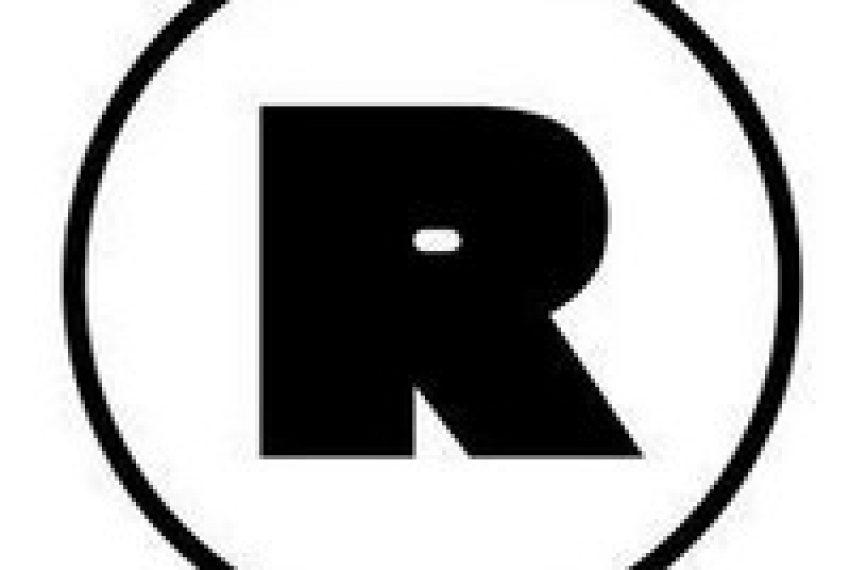 Rekids