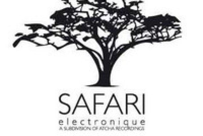 Safari Electronique