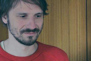Sascha Funke wystąpi w Sopocie – BILETY