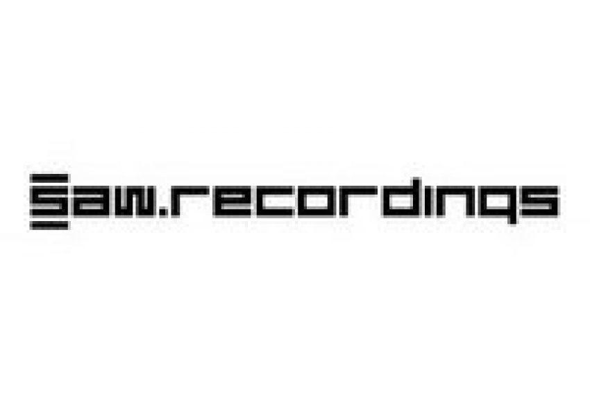 SAW Recordings