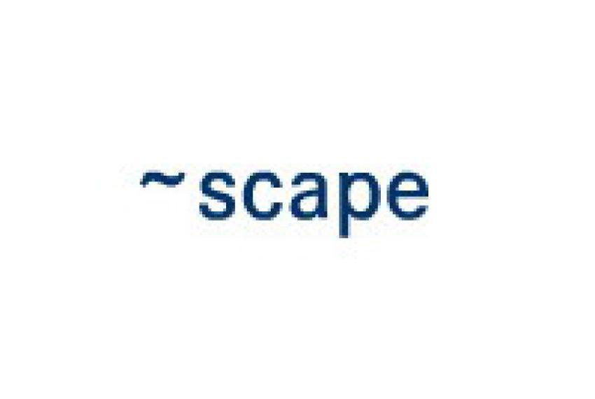 ~scape