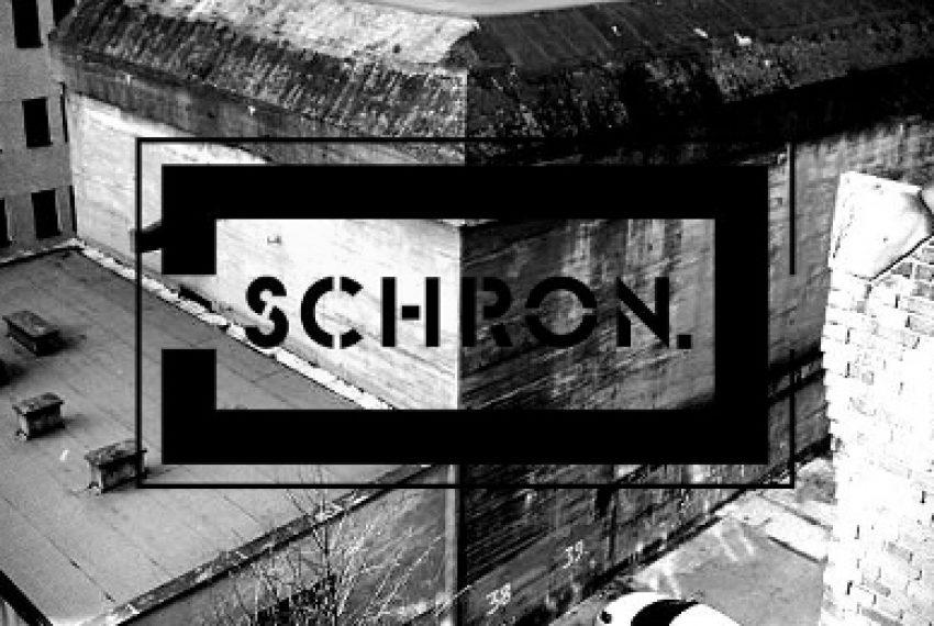 Schron powrócił na klubową mapę Poznania