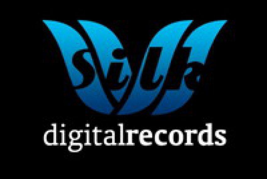 Silk Digital