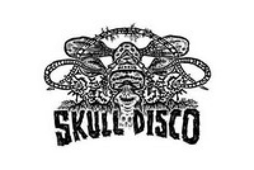 Skull Disco