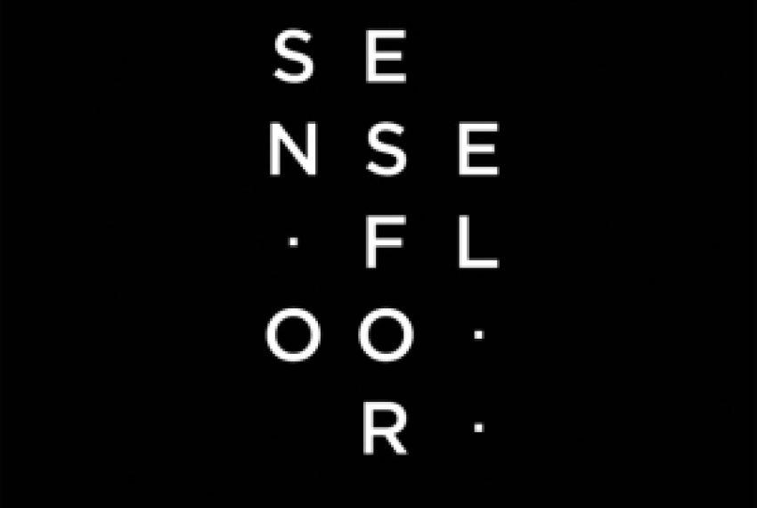 Sensefloor