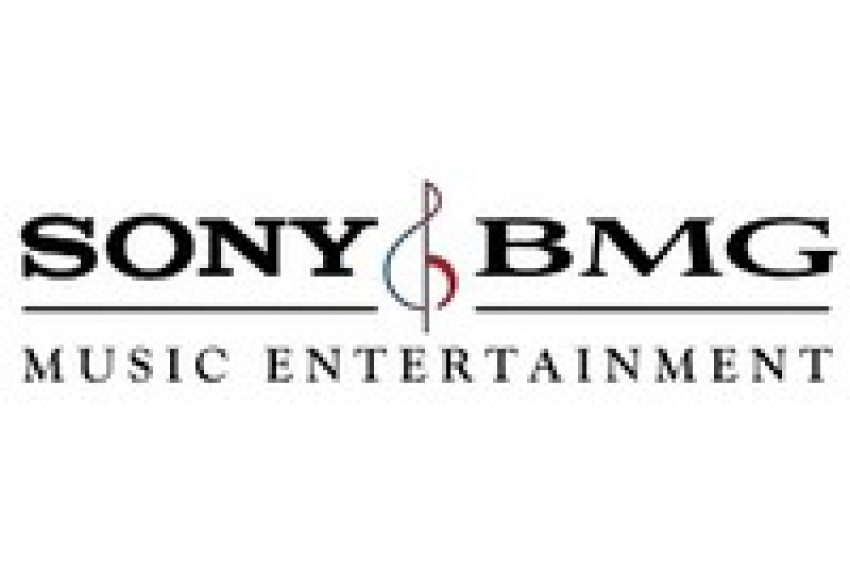 Sony Music Entertainment