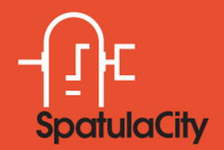 SpatulaCity