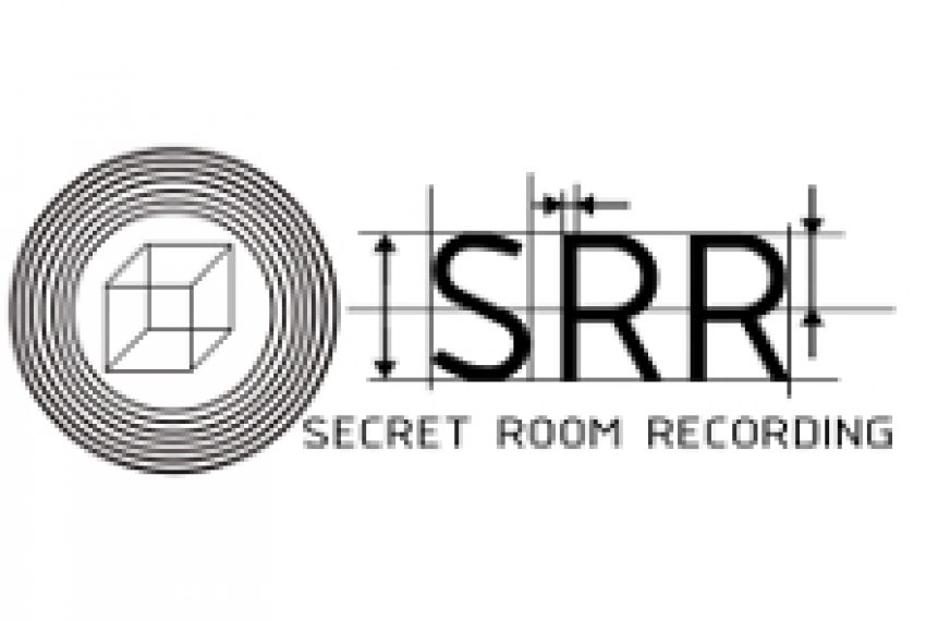 Secret Room Records