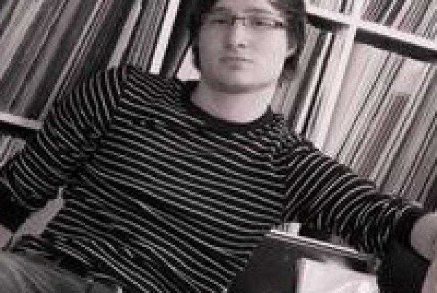 Sven Weisemann