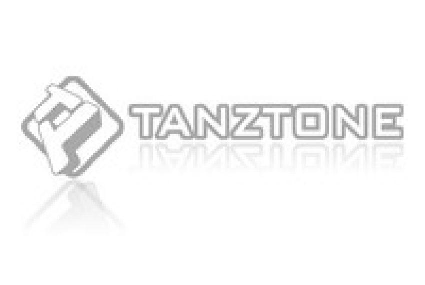 Tanztone