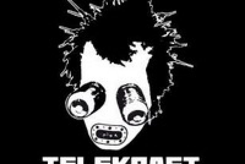 Telekraft Recordings