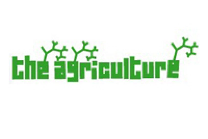 theAgriculture