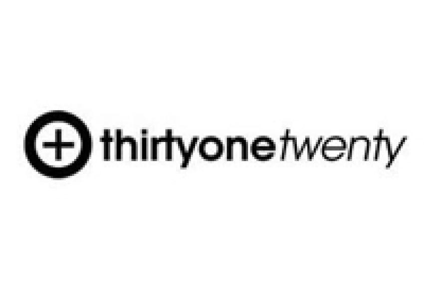 Thirtyonetwenty